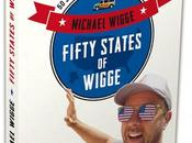 States Challenge Fifty Wigge