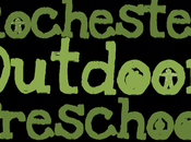 Special Announcement Rochester Outdoor Preschool Afterschool Program