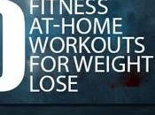 Aggressive Loose Your Weight Check This Home Workouts