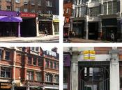 Street Observations