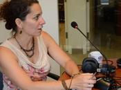 Democracy That Delivers Podcast #23: Julie Arostegui Empowering Women Post-Conflict Situations