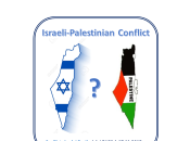 Update: Mideast Peace Process