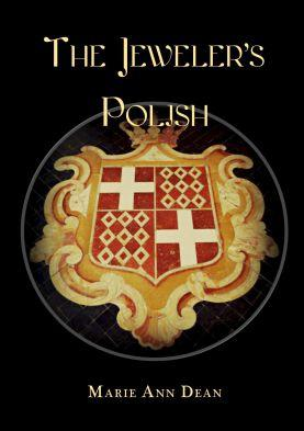 5* reviews for The Jeweler's Polish