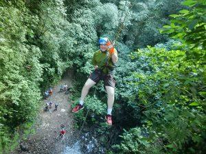 Costa-Rica-Waterfall-Rapelling (7)