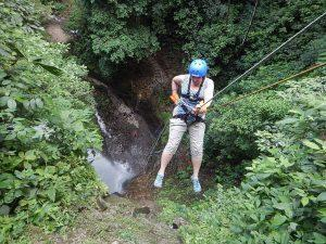 Costa-Rica-Waterfall-Rapelling (3)