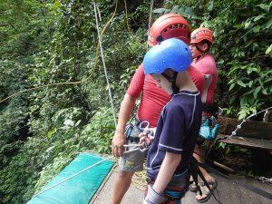 Costa-Rica-Waterfall-Rapelling (2)
