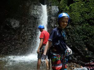 Costa-Rica-Waterfall-Rapelling (4)
