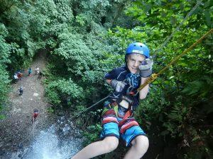 Costa-Rica-Waterfall-Rapelling (6)