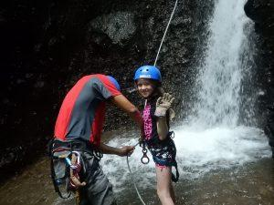 Costa-Rica-Waterfall-Rapelling (5)