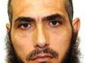 Mystery Surrounds Whereabouts Former Gitmo Detainee South America