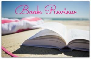 Summer Book Review Logo