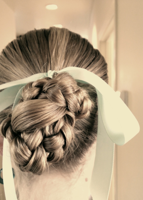 The Most Popular Students Hairstyles For Every Day - Megha Shop