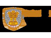 Latest Govt Sites- SarkariJobMilegi #Review
