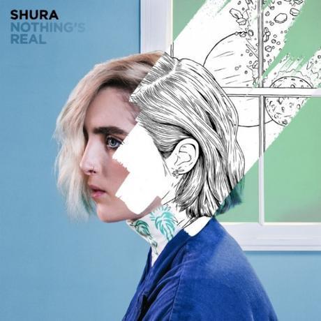 Shura-Nothings-Real-640x640