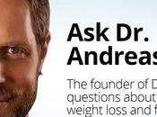 Q&A: Know Insulin High Low?