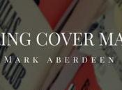 Covering Cover Matters