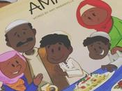 Children's Book Review Amal's