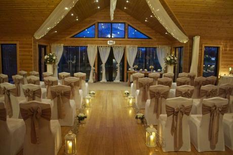 styal-lodge-wedding-flowers