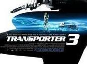 Franchise Weekend Transporter (2008)