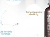 Launch: Mizon Hyaluronic Acid Premium Hydrating Serum Snail Intensive Repairing