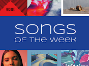 Songs Week [28]