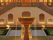 Luxury Hotels Rajasthan Exotic Wedding!