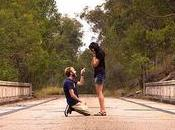 Proposing? What Your Special Day!