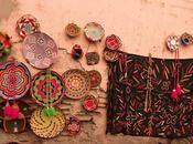 Morocco Odyssey Marrakesh (iii)