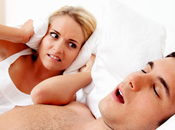 Effective Anti-Snoring Devices Getting That Snoring