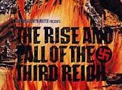 #2,140. Rise Fall Third Reich (1968)