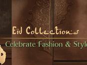 Best Ethnic Fashion Look with Dukaan!