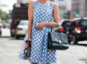 Summer Dresses Shop