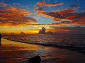 Take Spectacular Trip Anyer, Indonesia!