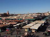Morocco Odyssey Marrakesh (iv)