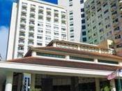 Five 4-Star Hotels Cameron Highlands Check