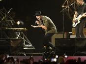 Music Evolution Manila '16: Takes Center Stage