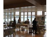 South Sands Near Salcombe Wedding Fair Gallery