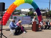 Diego Builds Affordable Apartments LGBT Seniors with Taxpayer
