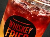 Whiskey Fried Classic