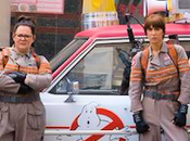 Ghostbusters Costume Basically Stayed Same Over Years? Infographic