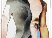 "dervinBATARLO #collage ""LEOTARD"" Redbubble.com"