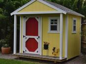 Best Playhouse Plans