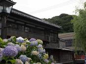 オールドレンズと巡る開港の町・下田 Shimoda, Port Town, with Lens.