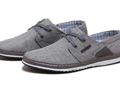 Style Sneakers Men: Current Fashion Trends Shoes