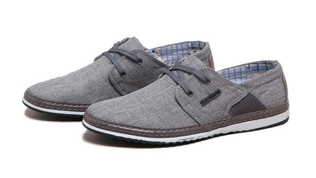 How To Style Sneakers For Men Current Fashion Trends