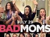 "Another Hollyweird Movie Avoid: ""Bad Moms"""