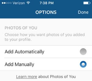 Instagram Computergeekblog