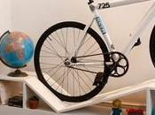 Clever Indoor Bike Storage Ideas