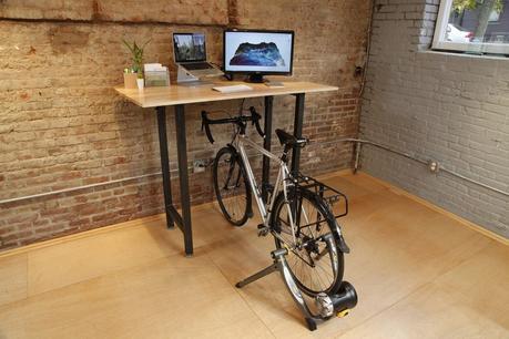 excellent indoor storage ideas ideas best inspiration home with indoor bike storage & Indoor Bike Storage. Cool Indoor Bike Storage With Indoor Bike ...