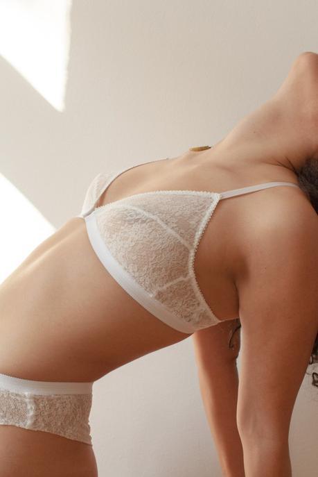 anekdot-underwear-sustainable-fashion-brand-sofie-andersson-interview